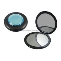 hollywood makeup mirror/portable travel hair salon mirror station