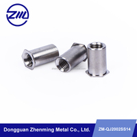 Cheap chinese supplier high demand cnc machining parts/service/components