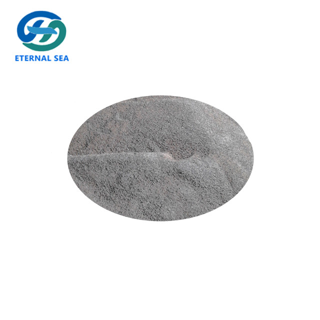 Hot sales deoxidizer and desulfurizer calcium silicon powder
