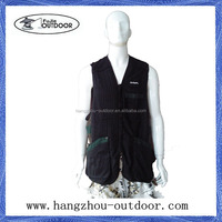 Wholesale Rogue River Fishing Vest,Fly Fishing Vest,Mesh Vest Manufactureru