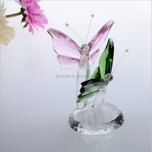 Crystal animal butterfly wedding gifts gifts for girls