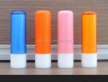 shanghai injection lipstick tube moulding