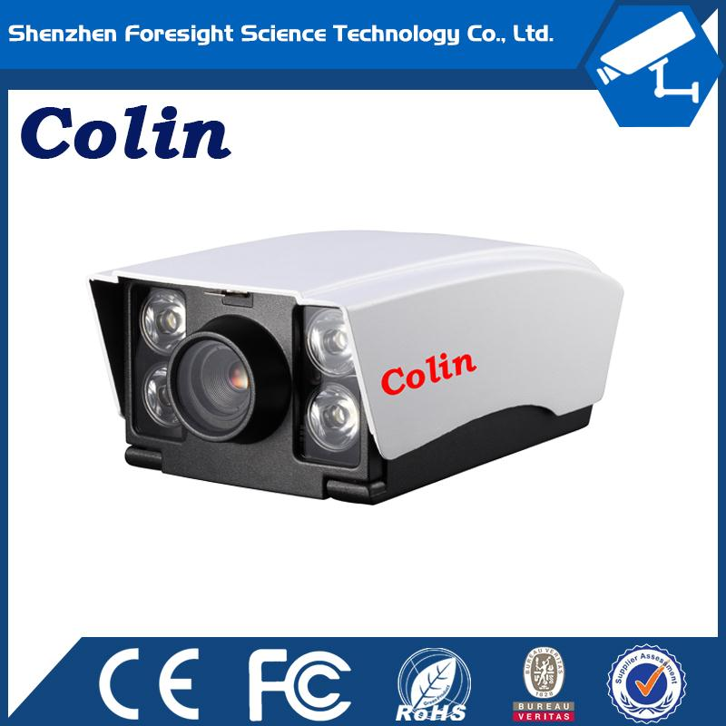Colin best selling portable china video digital ONVIF network IP camera