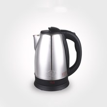 Home Appliance New Electric Kettle Stainless Steel Kettle For Tea