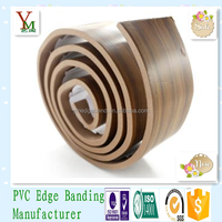 self adhesive plastic strip
