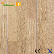 100% WATERPROOF AFRICAN HARDWOOD FLOORING