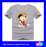 bling t shirts wholesale, t shirts price in india, organic t shirts wholesale