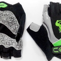 014 Upgrade Version Specialized Sports Glove