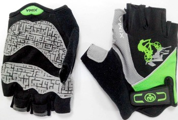 014 Upgrade Version Specialized sports glove Gloves Cycling Gloves