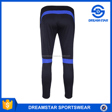 Wholesale New Cheap Soccer Pant,Soccer Wear,Football Training Pants In Stock
