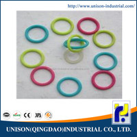 Hot sale small rubber o ring