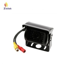 Reversing Aid Auto Rear View Camera For Car Bus Truck