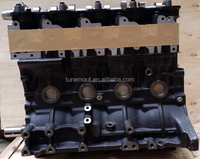 3L DIESEL ENGINE FOR TOYOTA HIACE