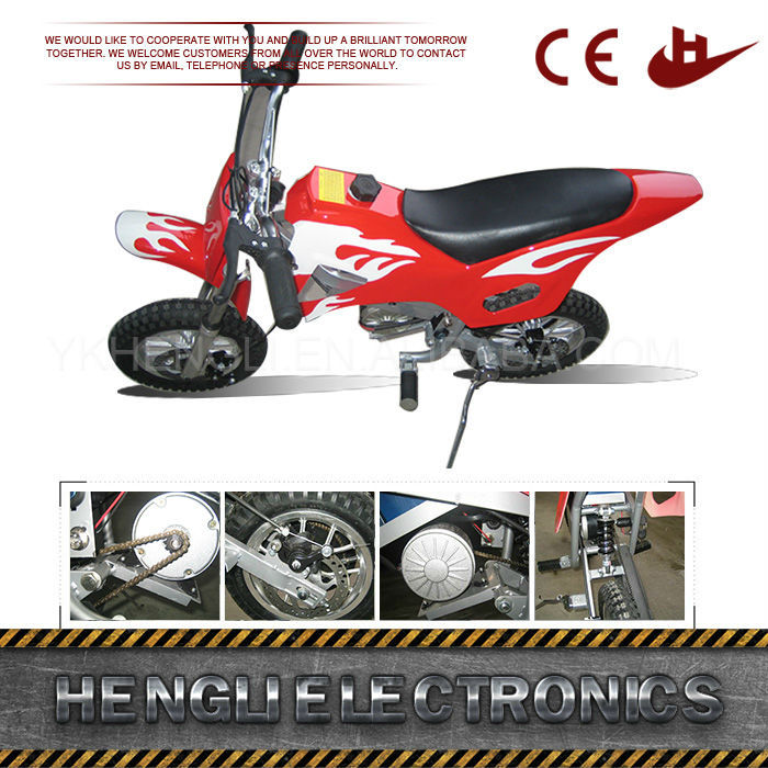 Attractive price new type 49cc motorcycle made in china