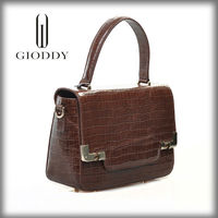 Best Selling Nice Quality Leather Ladies Handbags Fashion handbags made in london