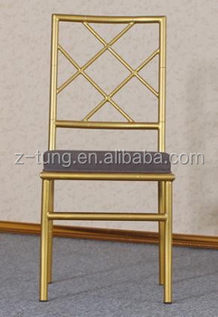 ZT-1170C 2014 new design restaurant chair for sale in dubai