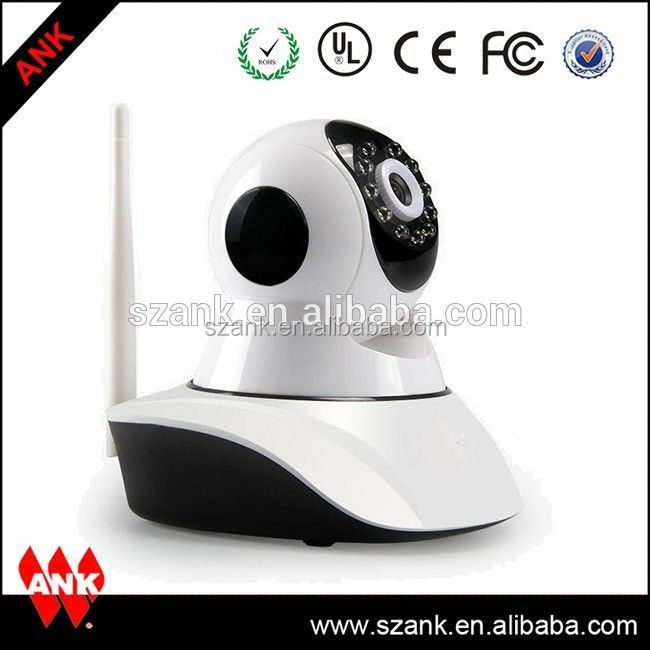 ip security camera onvif shenzhen ip camera with onvif