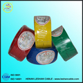 hot selling competitive price PVC Insulated copper wire building wire supplier BV BVVB BVR