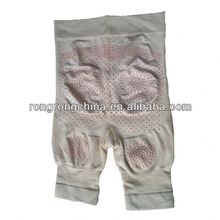 Far infrared ray functional pants