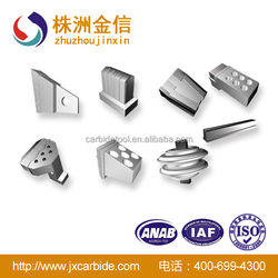Factory Direct Carbide Shield Cutter With Reasonalbe Price