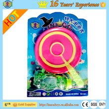 Newest Baby Toy Soap Bubble King with 200ml Bubble Water