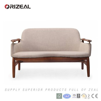 Concord living room sofa (OZ-RSC1018)