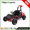 New Design Hot Sale Black 1000W Electric mini buggy for kids ( PN80GK 1000W )