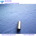 Hot Sale High Purity 99.98% Tungsten Carbide Alloy Metal Pipe