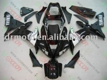 ABS/Motorcycle Fairing/Racing bike parts