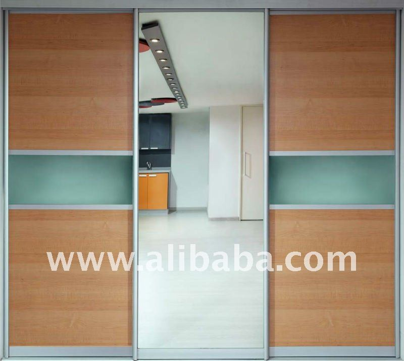 sliding doors cabinets