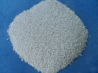 factory price calcium hypochlorite for water treatment sodium method 65%~70%