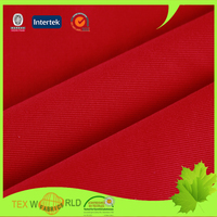 90 polyester 10 spandex knitted single jersey fabric wholesale