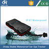 Geo-Fence cheapest mini size small gps tracking device for car