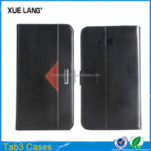 8'' tablet case covers for galaxy tab3 phone accessories 8'' tablet case covers for Samsung galaxy tab3