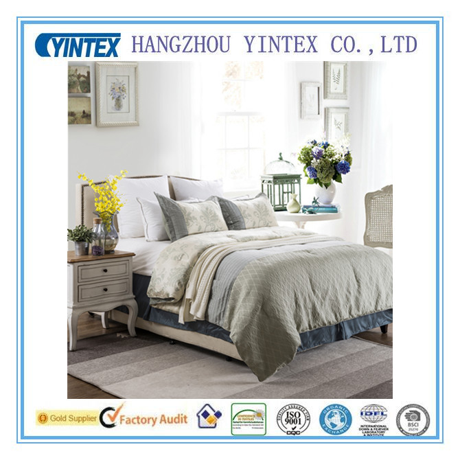 China Supplier 100% Cotton/Polyester Printed Beautiful Bed Sheet Cover Bed Cover Set Bed Cover Sheet For Home Textil