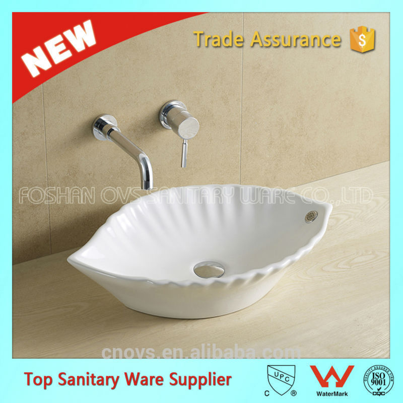 made in china laundry sink cabinet