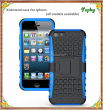 For iPhone 5c back cover phone case , for iphone 5C cell phone case , for iPhone 5C mobile phone case