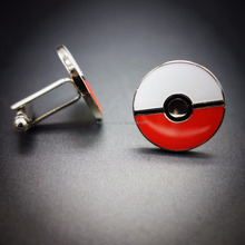 Bulk Cufflinks Wholesale Metal Cuff link Replica Cufflinks