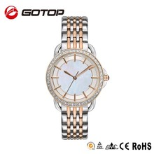 direct buy China elegance watch 2014 fashion ladies women wrist watch otm quartz watch