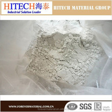 Good price high temperature high alumina refractory cement