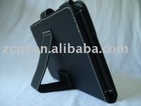 2010 New : Ultraportable Netbook Case for up to 10inch Netbooks