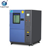 CE Approved High Low Temperature and Humidity Stability Test Chamber for Rubber