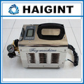 E0272 Haigint high pressure agricultural irrigation water misting pump
