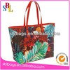100% real leather handbags cheap handbags&bangkok handbag&2014 trend designer handbag SBL-5393
