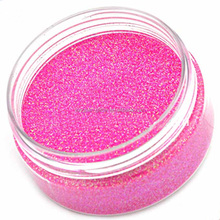 high quality new products glitter powder kg wholesale glitter powder non-toxic eco-friendly