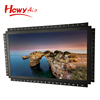"42 inch TFT 42"" Open frame LCD Monitor With High Brightness"