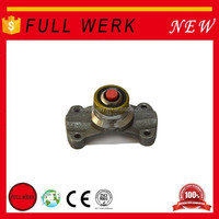 Best price CV Centre Yoke, universal joint coupling,drive shaft for tractor 4wd