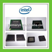 IC CHIP N82802AB8 INTEL New and Original Integrated Circuit