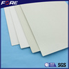 Corrosion resistant FRP fiberglass sheet for greenhouse