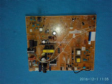 Power Board High Volt Board Power Supply for laser jet P2015